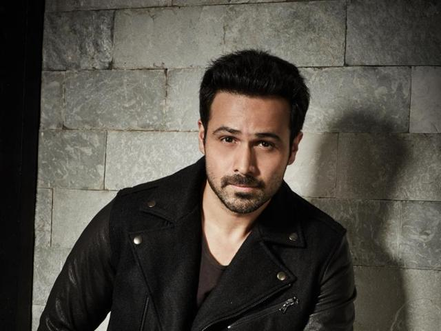 """Gaurav Arora """"observed"""" and """"learnt"""" a lot from Emraan Hashmi while the senior actor shot for Raaz Reboot."""