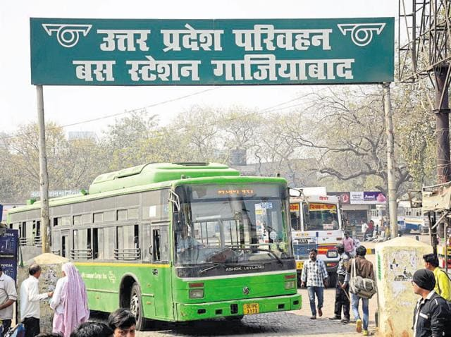 The principal secretary, UPTransport Department has directed Ghaziabad authorities to ensure that all buses operating in the city with permits for city routes shall be CNG-driven.