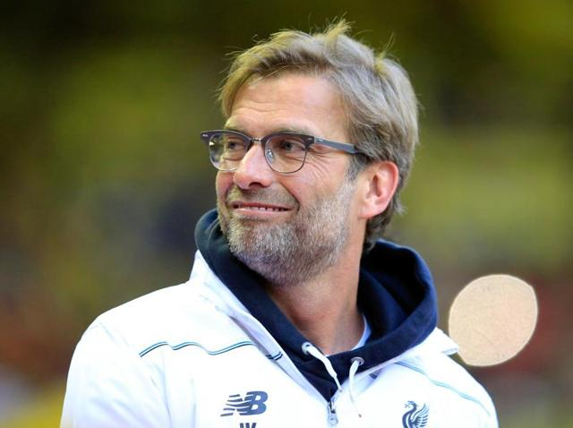 The German's initial deal with Liverpool ran until 2018, with an option of extending it a further year.
