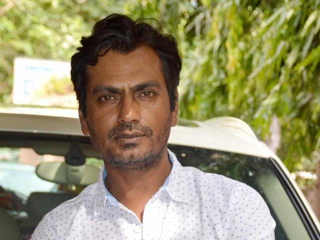 Nawazuddin Siddiqui,Priyanka Chopra,Quantico