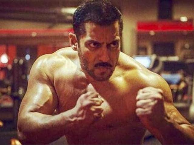 National Commission for Women,Salman raped woman comment,Salman Khan