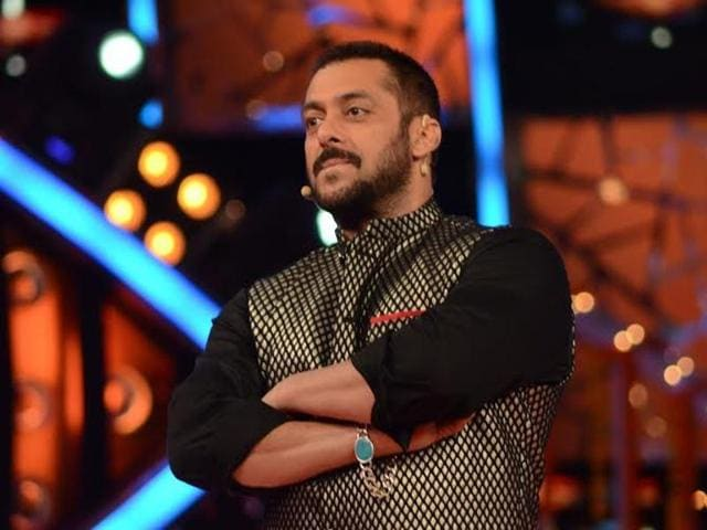 Salman Khan is facing flak for saying that he felt like a 'raped woman' during a gruelling shooting sequence for Sultan where he plays a wrestler.