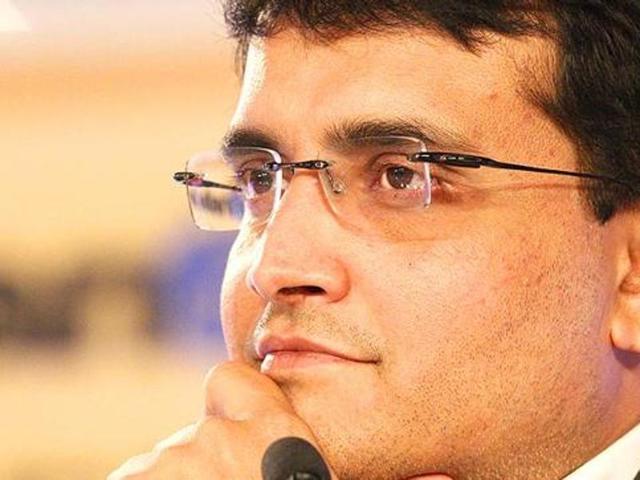 Sourav Ganguly,Ganguly birthday,Dada of cricket