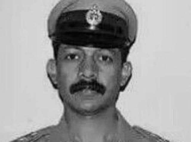 Police suicides,Karnataka home department,MK Ganapathy