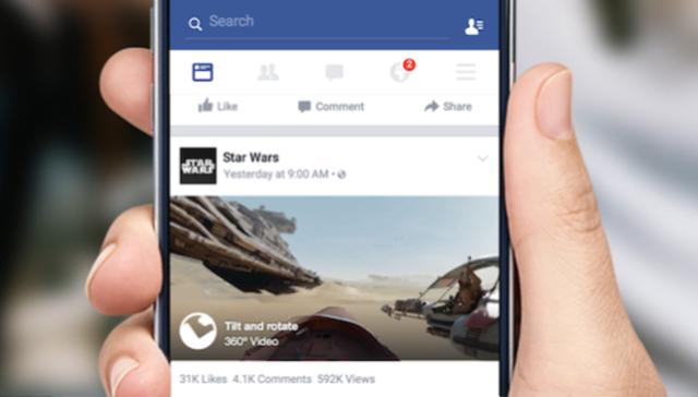 Facebook,Facebook News Feed,Google