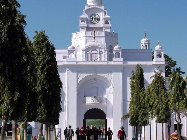 Fatehgarh Sahib,open defecation-free,Punjab