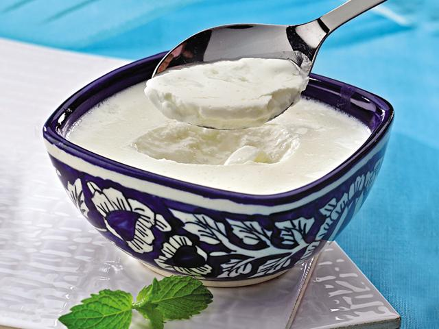 Curd decoded: How good is dahi for you, really? - brunch$columns ...