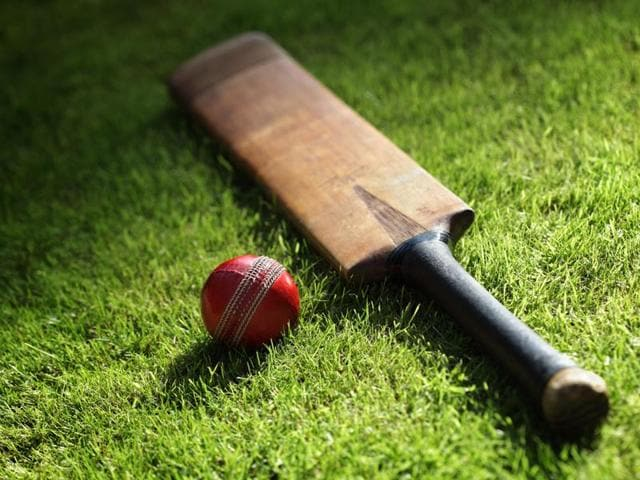 The shorter forms of the game also need to be a fair contest between bat and ball unless they're viewed more as entertainment, rather than being worthy of carrying the term cricket, in their title.