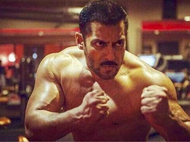 Salman Khan,Sultan,Sultan 100 crore