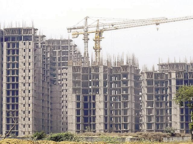According to the Confederation of real estate developers' association of India, taking floor-wise clearance will delay construction, which will in turn delay handover to homebuyers.