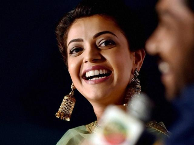 To be helmed by Siva, the film starring Ajith and Kajal, will be predominantly shot across exotic locations in Europe.
