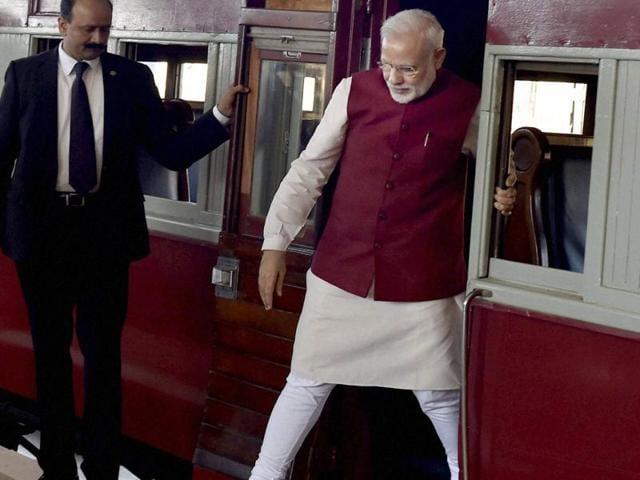 Modi in South Africa,Mahatma Gandhi,Prime Minister Narendra Modi