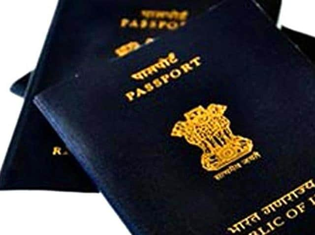 New Zealand,student visas,Indian students