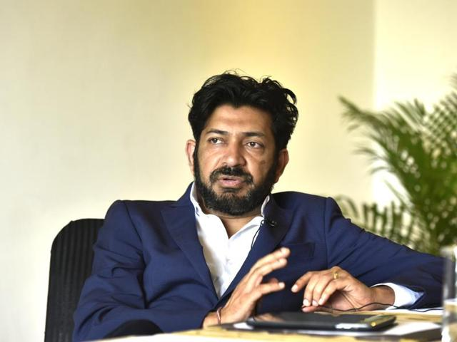 Siddhartha Mukherjee, author of The Gene: An Intimate History, discusses his latest book -- a part memoir, part history of the scientific, philosophical and moral learnings from our understanding of the human genome.