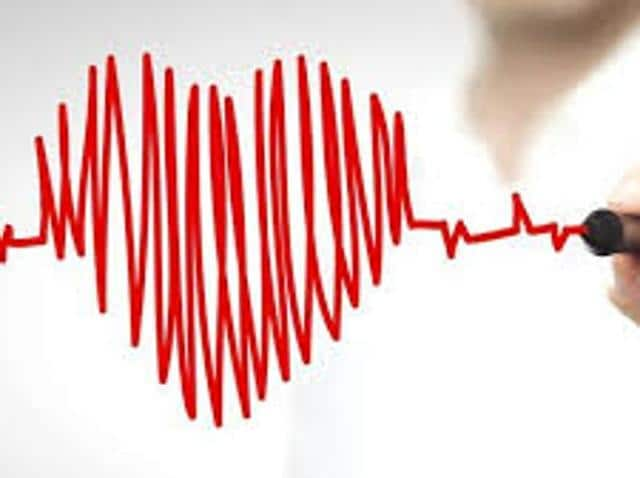 The first surgery was performed at the Cardiac Catheterisation Laboratory on July 6.