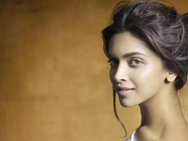 Deepika emphasises on the value of sports in everyone's life. (HT Photo)