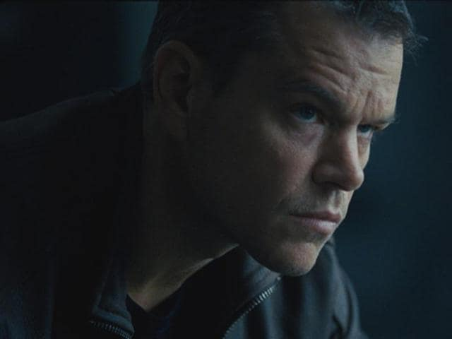Directed by Paul Greengrass, Jason Bourne 5 is set to release on July 29.