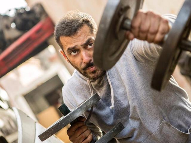 Salman Khan's latest release, Sultan is breaking records in Pakista as well.