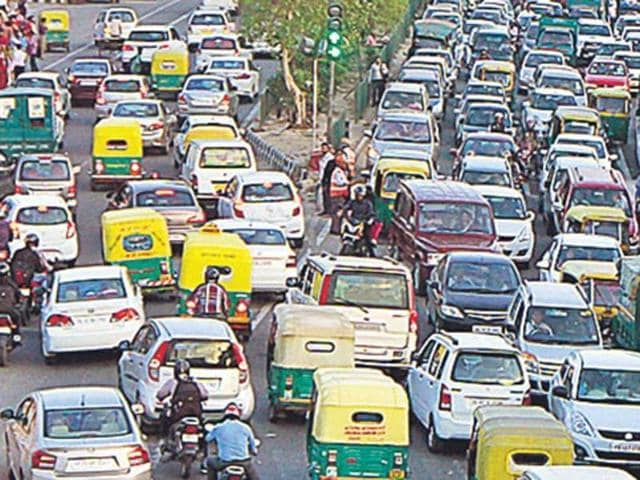 The NGT is looking to ban diesel vehicles older than 10 years and petrol vehicles older than 15 years from plying in the national capital region.