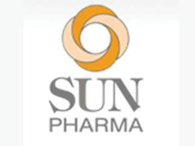 Over the next few months, Sun Pharma will launch Gemcitabine InfuSMART across Netherlands, Britain, Spain, Germany, Italy and France.