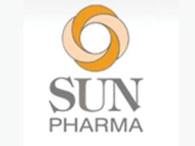 Sun Pharma,Sun Pharmaceutical Industries,Dilip Sanghvi