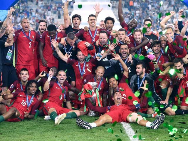 Portugal vs France,France vs Portugal,Portugal
