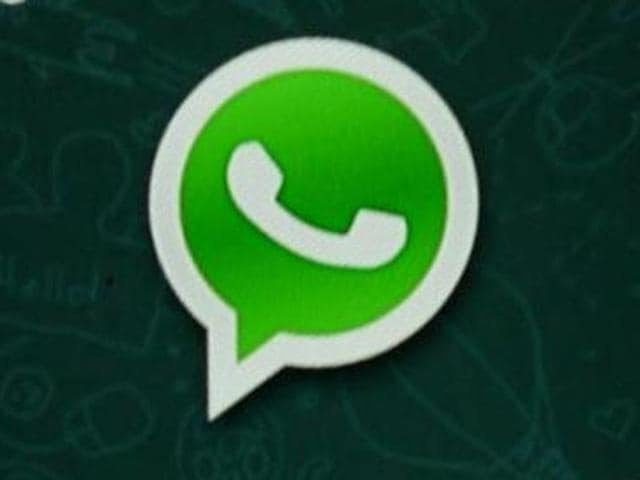 Pakistani Christian,Pakistan blasphemy law,WhatsApp