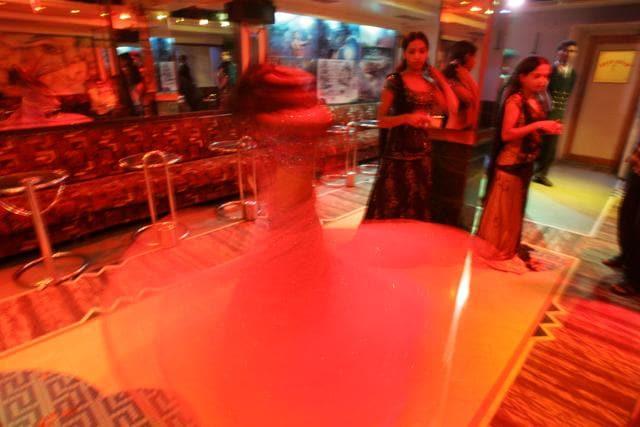 Dance bars,Supreme court,Mumbai dance bars
