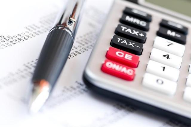 mobile app,Apna Tax,Punjab tax evasion