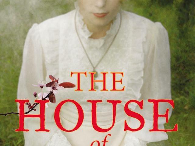 Kolkata,The House of Wives,Simon Choa-Johnston