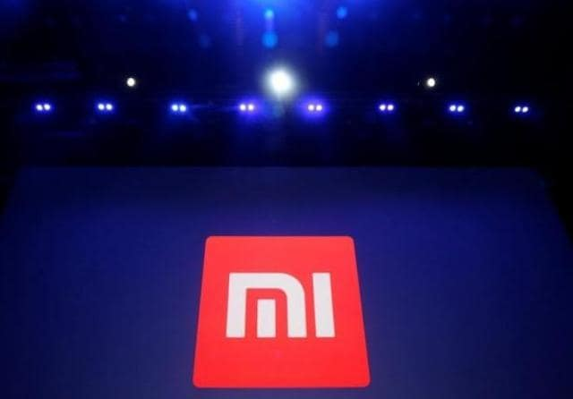 With these partnerships, Mi India's presence will be expanded across major large format retailers, including Sangeetha, Big C, LOT Mobiles, Poorvika and mom and pop stores.