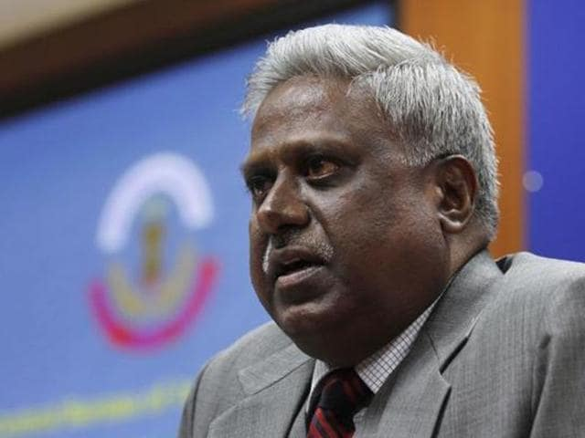Coal scam,CBI ex-director Ranjit Sinha,Coal blocks allocation