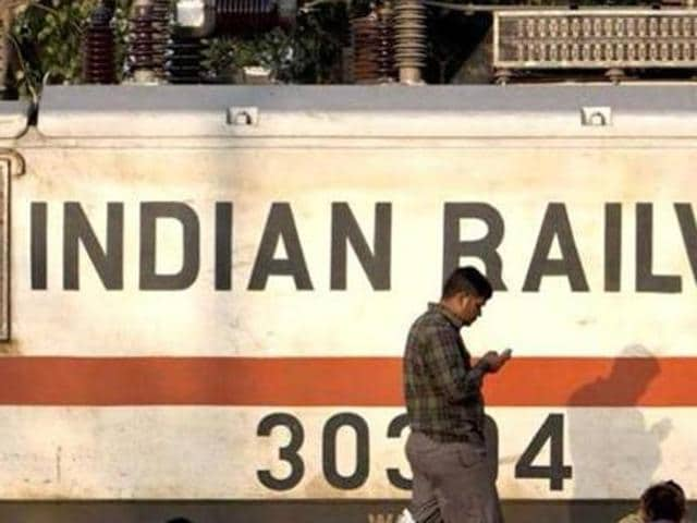 Sunil Kapoor of Civil Lines was overcharged when he booked tickets through Rail Travellers Service Agents (RTSA) of the Indian Railways based in Ludhiana in 2007.