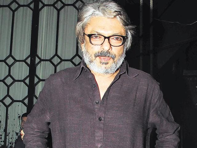 Sanjay Leela Bhansali has been spending around 19 hours on the pre-production work of his next film, which is based on the life of Rani Padmavati.