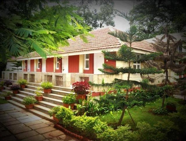 Haunted Places In Vashi Navi Mumbai Best Place 2017