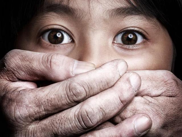 Rape,Rape Culture,Rape Capital