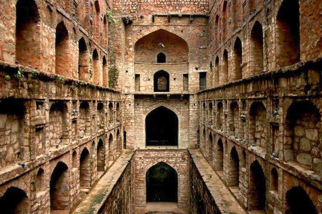 Juhu Pawan Hans Quarters Mumbai S Most Haunted Places
