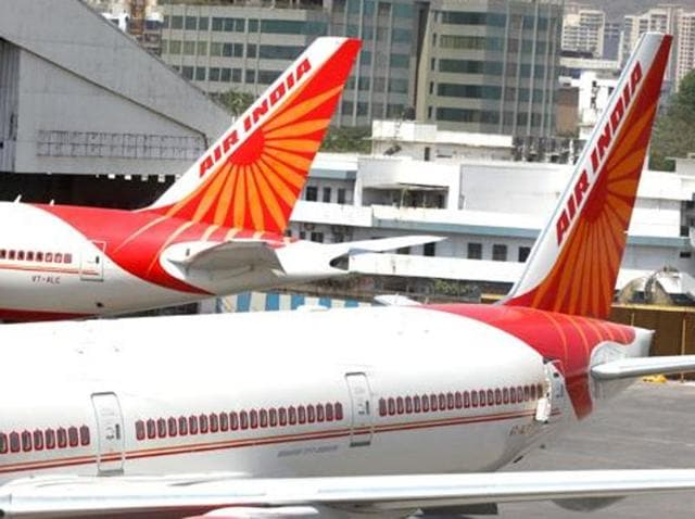 According to sources, the government has also barred fresh hiring for the national carrier