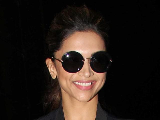 Deepika is extremely close to her sister and loves pampering her, and the duo have now decided to take a weeklong course in Italian cooking in Tuscany.