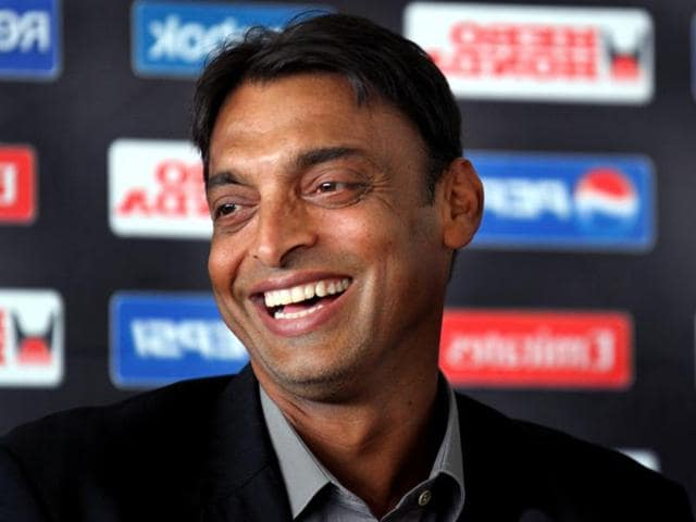 Former Pakistani cricketer Shoaib Akhtar says that Pakistan team is in its transition phase right now.