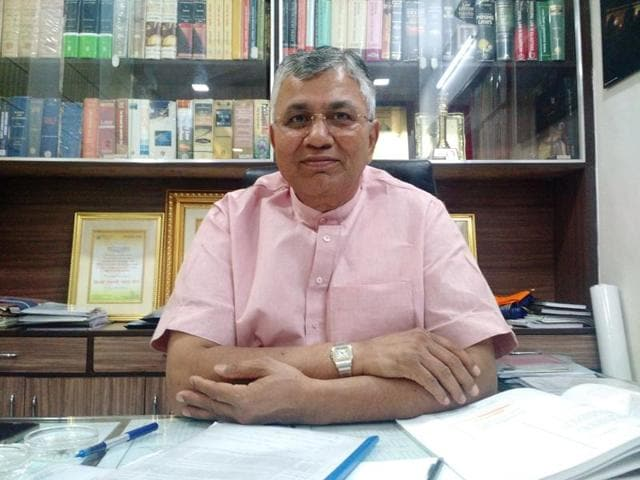 PP Chaudhary,Ministry of Law and Justice,private member bills