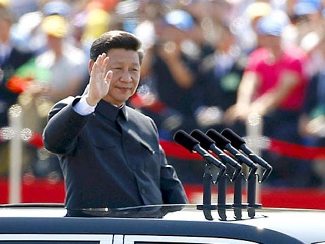South China Sea,Chinese President Xi Jinping,Hague-based Permanent Court of Arbitration