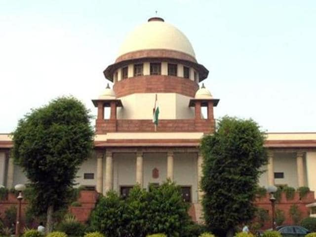 Senior advocates Raju Ramachandran and Sanjay Hegde were told to assist a special bench as the Supreme Court felt lawyers hired by the December 16 gang-rape convicts were unable to argue well.