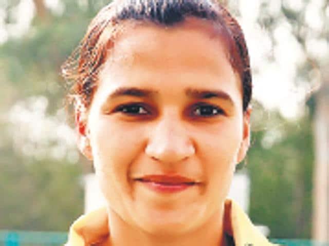 Haryana,Rio Olympics,Haryana berth rate