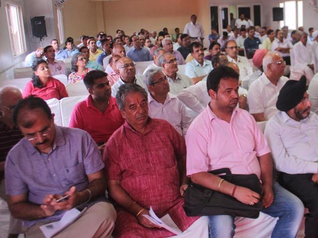 DHBVN Camp Gurgaon,Electricity grievances,Complaints