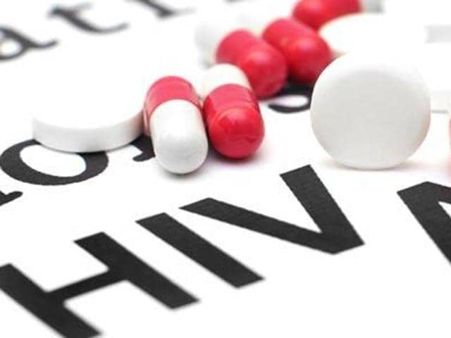 HIV,AIDS,ART