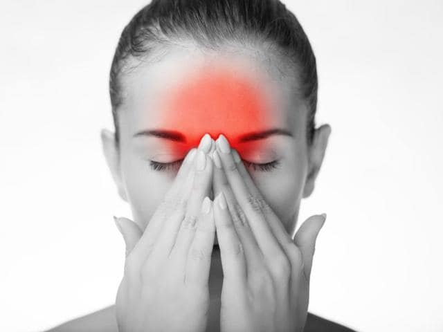 Are you tired of feeling jaded because of your never-ending migraines?