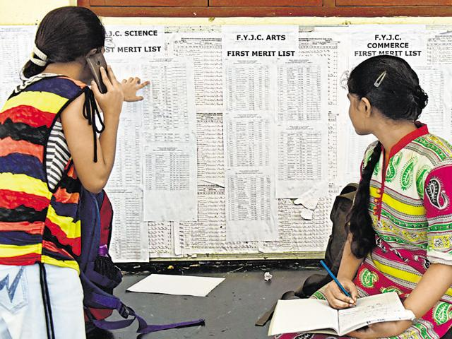 Although only three admission rounds were scheduled earlier, the core-committee for admissions — comprising officials and principals — decided in a meeting on Tuesday to hold an additional round for the benefit of 1,043 students who have not been allotted a seat and those eligible for betterment option