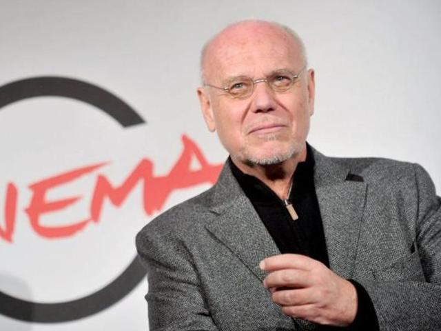 Macao film festival will be headed by Marco Mueller who steered the Venice Film Festival for eight years in the early 2000.