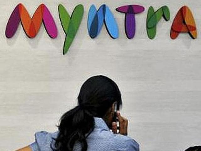 Myntra had acquired Native5 in May 2015 and Fitiquette, a San Francisco-based technology solution in April 2013. Flipkart acquired a majority stake in Myntra in May 2014 for an estimated Rs.2,000 crore ($300 million) to widen its online offerings.